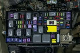 2009 jeep wrangler fuse box location diy wiring diagrams \u2022 1997 jeep grand cherokee fuse box at 97 Jeep Grand Cherokee Fuse Box