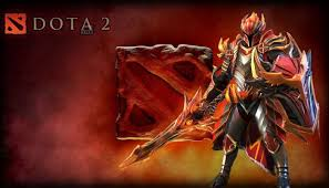 hackers swipe over 2m user accounts dota 2 mmorpg com