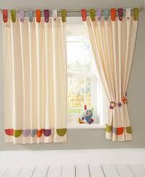 nursery blackout curtains ikea