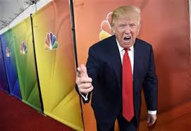 Image result for trump you're fired pics
