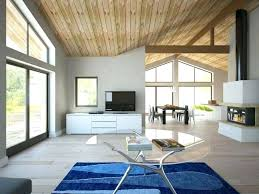 open floor plans with vaulted ceilings vaulted ceiling open floor plans vaulted extraordinary vaulted ceiling plans