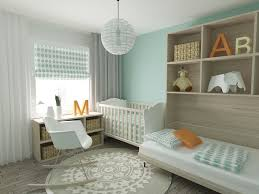 blinds for baby room. Contemporary Blinds And Blinds For Baby Room O