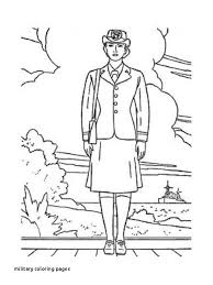 Military Coloring Pages Beautiful Military Coloring Pages Army