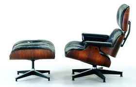 modern furniture designers famous. 20th Century Modern Furniture Famous Mid Designers Project Free Collection U