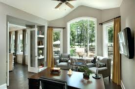office corner shelf. Corner Shelf Units Living Room Unit Home Office Traditional With Arched Window Shelves Image By Homes