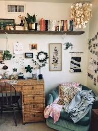 Bedroom Designs For Teenage Girl Inspiration Teenage Girl Bedroom Ideas For A Teenage Girl Or Girls May Be A