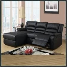 sectional sofa with chaise and recliner. Interesting Sofa Leather Sectionals With Chaise And Recliner On Sectional Sofa With Chaise And Recliner O