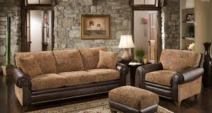 Furniture Modern Rustic Furniture Outlet Amazing Rustic