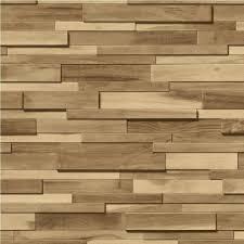 wood ...