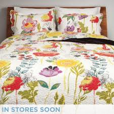 37 best Room re-do's images on Pinterest   Pattern, Bath and Bedrooms & Shop QE Home   Quilts Etc for Canada's largest selection of affordable  quilts, coverlet sets Adamdwight.com