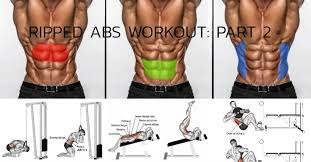 gymguider