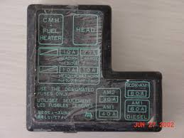86 toyota fuse box wiring diagram insider 86 toyota pu fuse box schematics wiring diagram inside 2017 toyota 86 fuse box 86 toyota fuse box