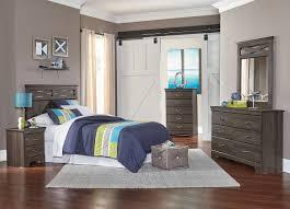 Bedroom Furniture Packages Discount Bedroom Sets For Sale Express Furniture Warehouse