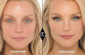 how to get brighter looking skin