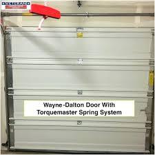 wayne dalton garage doors garage doors a a guide on doors ideas garage door parts dealers list wayne dalton garage doors