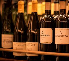 Wine Musts: The Tips You Must Know