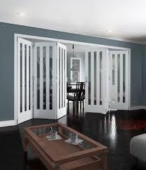white bifold door system mm internal folding sliding doors uk 2018 sliding glass doors