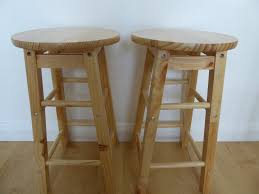 2 seater breakfast bar set folding kitchen table with stools and drawers tile top and