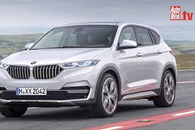 2018 Bmw X1 Picture, Release date, and Review - Car 2018 : Car 2018
