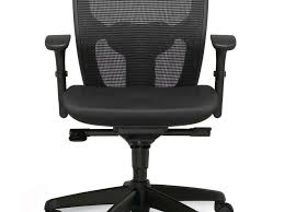 Office Chair With Adjustable Arms Office Chair Alluring Office Swivel Chairs High Back Office