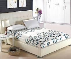 queen size mattress cover. Interesting Queen Queen Size Mattress Cover For Moving Alluring  Your Residence Decor With Queen Size Mattress Cover 0