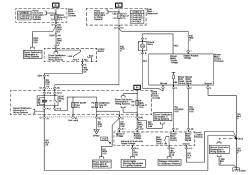 2006 buick rendezvous radio wiring diagram 2006 wiring diagram 2004 buick rendezvous wiring diagrams and schematics on 2006 buick rendezvous radio wiring diagram
