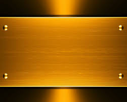 gold wallpapers and backgrounds
