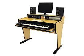 audio studio desk recording studio desk pro audio equipment for recording studio desks ideas audio studio audio studio desk