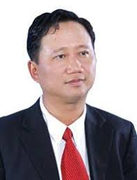 Image result for Hinh Trinh Xuan Thanh