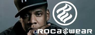 Image result for rocawear jay z