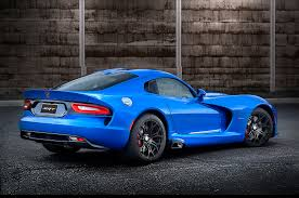 2018 dodge viper msrp. contemporary 2018 the revised entry price will also  in 2018 dodge viper msrp i
