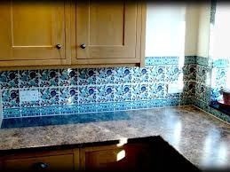 Decorative Ceramic Tile Inserts Kitchen Bathroom Ceramic Tile Backsplash Panels Stone Decorative 46