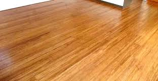 How do you clean bamboo floors Warm Lumber Liquidators Bamboo Flooring Back To How To Clean Bamboo Wood Flooring Lumber Liquidators Bamboo Flooring Installation Manoffamilycom Lumber Liquidators Bamboo Flooring Back To How To Clean Bamboo Wood
