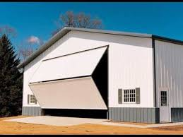 folding garage doors. Folding Garage Doors Automatic With Windows