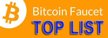 نتیجه تصویری برای faucet bitcoin
