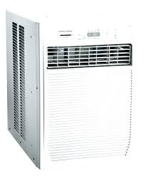 Sliding Window Air Conditioner Home Depot Casement Slider Window Ac ...