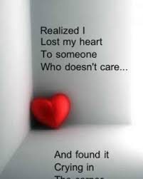 Crying Love Quotes Image for Crying quotesdevil may cry quotes crying for love 52