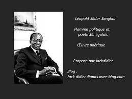"""Résultat de recherche d'images pour """"Léopold Sédar Senghor"""""""