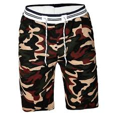 Kanu Surf Extended Size Chart Cheap Long Trunks Find Long Trunks Deals On Line At Alibaba Com