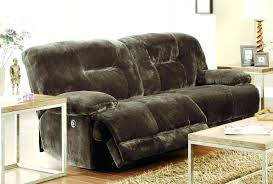 leather covers for sofas sofa cover for leather couch recliner sofa covers image of recliner sofa