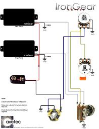 lipstick guitar pickup wiring diagrams remarkable gfs pickups guitar wiring diagrams 1 pickup at Humbucker Pickup Wiring Diagram