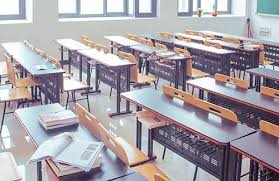 essay on my classroom for childrens kids and school students  10 lines essay on my classroom