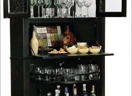 home bar cabinet designs. full size of bar:amazing basement mini bar design decorating interior amazing ideas to home cabinet designs n