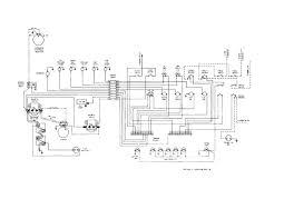 figure 1 14 crane wiring diagram crane wiring diagram
