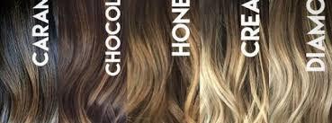 كيفية اختيار لون صبغة الشعر المناسبة المرسال