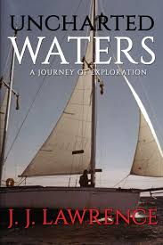 Uncharted Waters Online Charting Uncharted Waters A Journey Of Exploration J J Lawrence