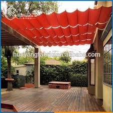 fabric patio shades. Simple Patio Shade Cloth Fabric Snap Clips Patio Shade Cloth On Wire Throughout Patio Shades V