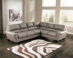 value city sectional sofa. Indoor Uncategorized Value City Sectional Sofa