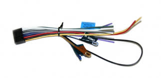 kenwood accessory store Kenwood Dnx572bh Wiring Harness Kenwood Dnx572bh Wiring Harness #28 kenwood dnx572bh wiring diagram