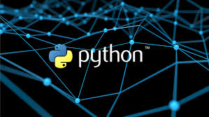 Python machine learning: Introduction to image classification